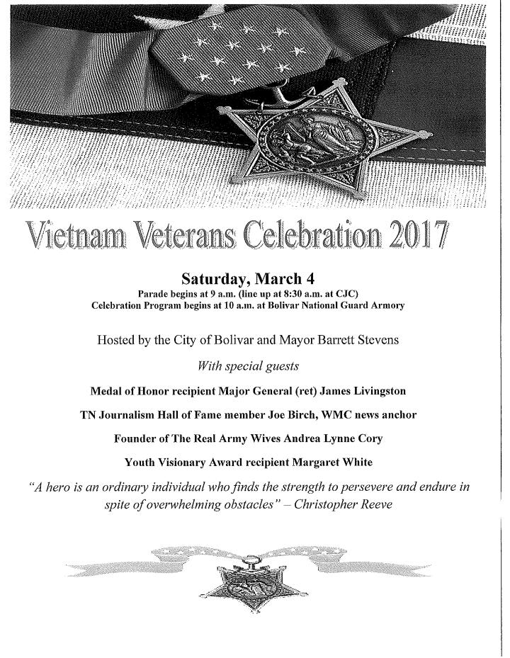 vietnam-veterans-program-flyer-2017