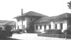 fort-mcclellan-building